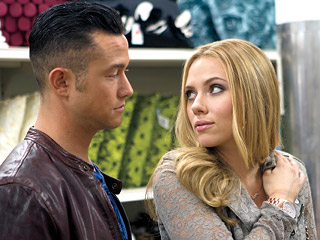 don jon based on the situation from jersey shore